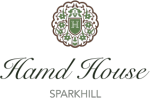 Hamd House Nursery Sparkhill